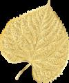 lindboom blad 2